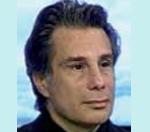 Ulises Damián Pepe