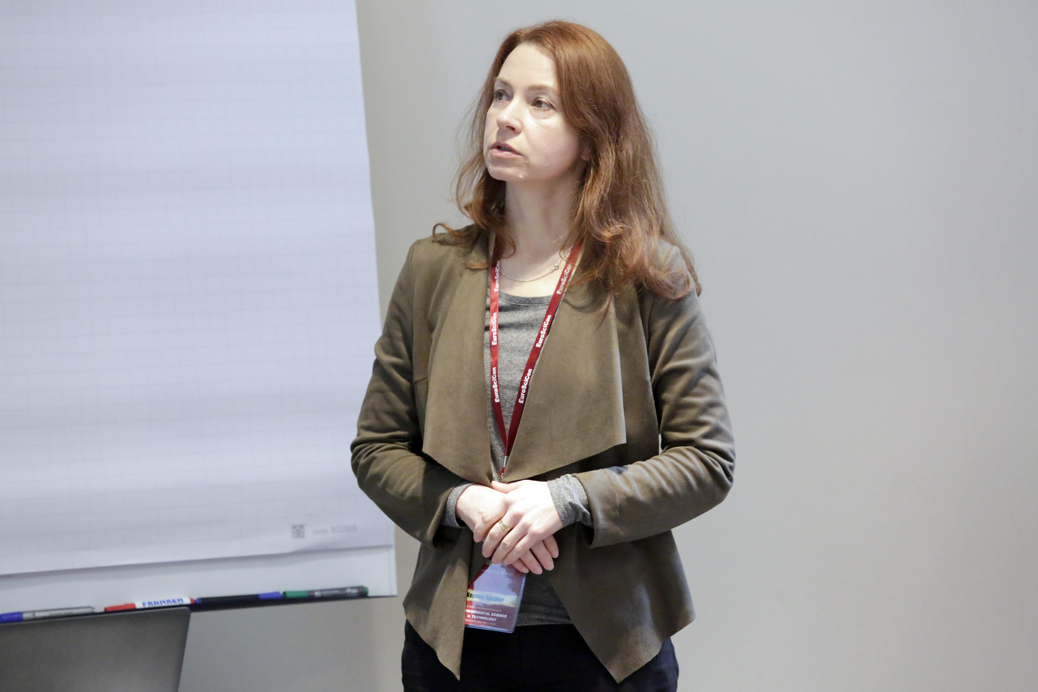 Agata Zdyb