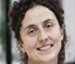 Annarita Salladini