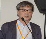 Byung Chul Shin