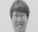 Dong Jin Jeon