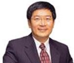 Falin Chen