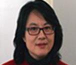 Ji Whan Ahn