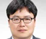 Joungmin Woo