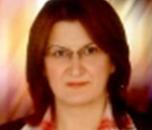Sakine Ugurlu Karaagac