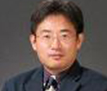 Seoyong Shin