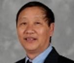 Yulin Deng