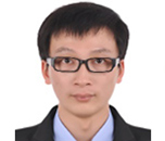Zhigao Zhu