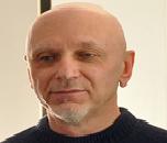 Alexander Vaiserman