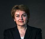 Elena Oleinik