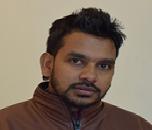 Umashanker Navik