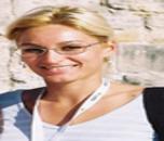Jelena Podgrac
