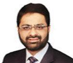 Nadeem Muhammad