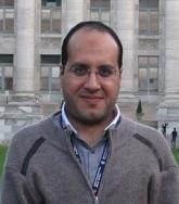 Waleed Gado