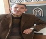 Adel K.Mahmoud