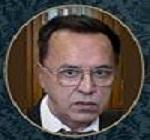 Aleksey Mikhailovich Polubotko