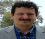 Edik U. Rafailov