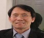 ODae Kwon