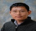 Qian-Dong Zhuang