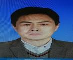 Shoguo Wang