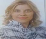 Dr. Jasenka Broz Frajtag