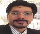Dr. Alonco Viana