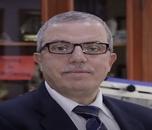 Dr. Hisham Elqaisi