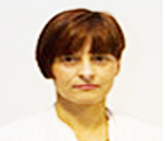 Dr. Jadranka Handzic