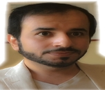 Dr. Mohammed Al-ALi