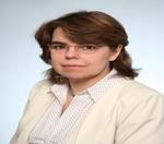 Dr. Monika Kwacz