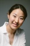 Jennifer Shum Wei Huen