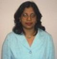 Vijaya Juturu