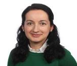 Clara Lizarazo