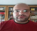 Claudio Frezza