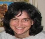 Laura Bardi