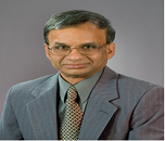 Madhav P Yadav