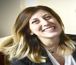 Manuela Oliverio