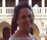 María Pilar Almajano