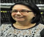 Maria Ines Bruno Tavares