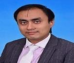 Azmil Haizam Ahmad Tarmizi