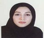 Elham Nasiri