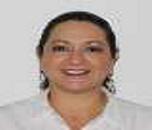 Ingrid Rodriguez-Buenfil