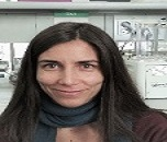 Maria Herranz-Lopez