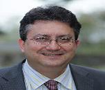 Massimo Zonca