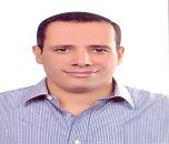 Abdelmoneim K Abdalla