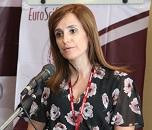 Ana Isabel Ramos Novo Amorim de Barros