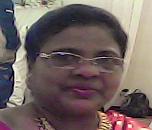 Chandravathany Devadason