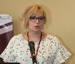 Ekaterina Vladislavleva