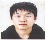 Hyun No Kim