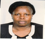 Mildred Nawiri
